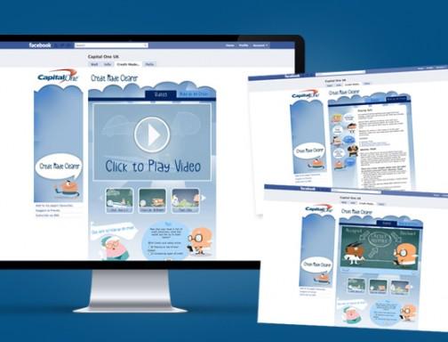cap-one-homepage