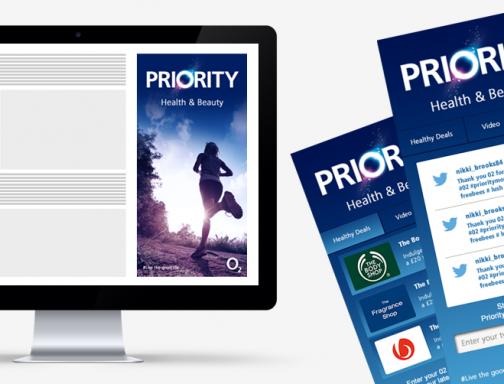 o2-priority